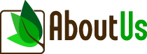 AboutUs.org, we know the web