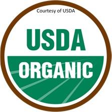 Organic Linking