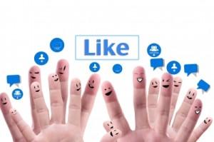 content_social_media_fingers