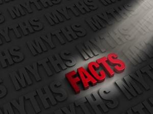manual penalty myths vs facts
