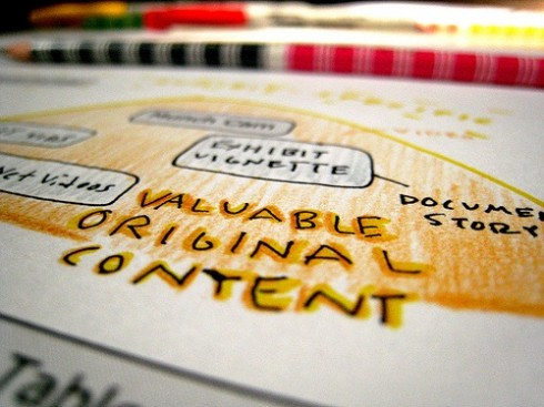 content-strategy-e1344246723603