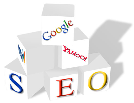 seo should be your priority
