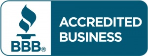BBB-AccreditedBusinessLogoWide
