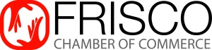 AIM is a member of the Frisco Chamber of Commerce